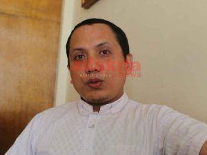 Pemilih Pemula di Jombang Capai 56 Ribu