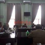 Panggil Stakeholder Kesehatan, Maksimalkan Antisipasi DBD di Jombang