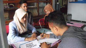 KPU Kabupaten Tulungagung Sudah Pastikan Jumlah PPK dan PPS
