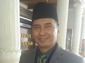 KONI Kabupaten Sidoarjo Segera Lantik KONI Kecamatan