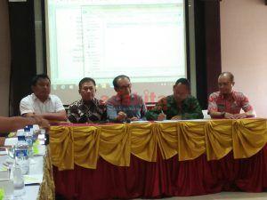 OJK Tutup Tiga Investasi Milik PT RHS Group