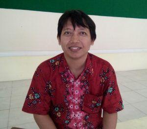 Dana Rekrutmen Panwascam Jombang Diluar NPHD
