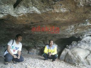 Gua Ngesong, Penuh Akan Nilai Sejarah dan Budaya