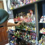 Mainan Anak-Anak, Jadi Kepuasan Tersendiri Untuk Dijadikan Sebuah Koleksi