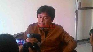 Hasil Verifikasi Parpol, KPU Jombang Temukan Anggota Berstatus PNS dan TNI-Polri