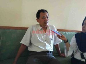 Panwaslu Blitar Temukan Kejanggalan Pada Rekrutmen Anggota PPS