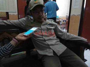 100 Keluarga di Blitar Belum Terima Bantuan PKH Tahap Ke-4
