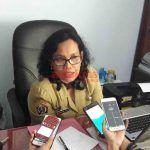 Kabupaten Blitar Sementara Aman Difteri