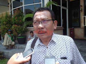 Rp 4 M Hasil Sewa Lahan Per Tahun Oleh LMDH Satak Turut Dilaporkan