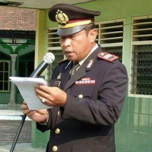 Polisi Akan Panggil Pimpinan PT CPJF