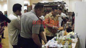 PWI Tulungagung Prakarsai Seminar Percepatan UMKM Lewat Sosmed
