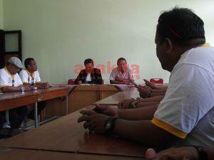 Pemkot Kediri Ajak Awak Media Kunjungi Jogja