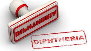 RSUD dr Iskak Tulungagung Rawat Dua Pasien Difteri