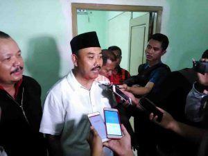 Kader PDIP Jombang Geruduk DPC, Tanyakan Kejelasan Sikap Politik Partai