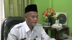 Antrean Calon Haji Asal Kabupaten Madiun Capai 22 Tahun
