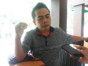 Pernah Gagal Maju Jalur Independent, Dewan Penasehat PD Jombang Pilih Dukung Mundjidah-Sumrambah