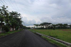 Sport Center di Blitar Urung Dibangun