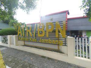 Telusuri Aset Bupati Nganjuk, KPK Datangi BPN Jombang