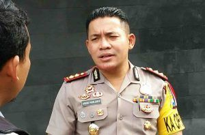 25 Siswi di Jombang Jadi Korban Pelecehan Seksual Guru