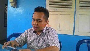 Kabar Aliran Dana ke DPRD Terkait Kasus Bupati Jombang, Langsung Ditanggapi Kalangan Legislatif