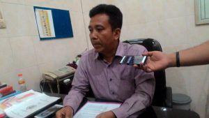 Pelaku Pelecehan Seksual Terhadap 25 Siswi SMPN 6 Jombang Ditahan