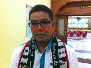 Prestasi dan Kesejahteraan Pemain Jadi Fokus Utama PSID Jombang
