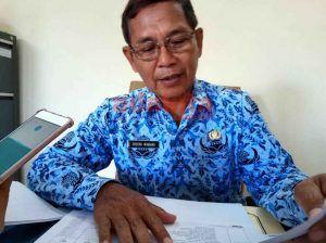 Tahun 2018, Pemkab Blitar Bakal Bangun 14 Jembatan