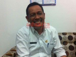 PAW Anggota DPRD Jombang Masih Dalam Proses