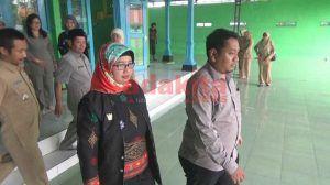 KPAI Ikut Awasi Kasus Pencabulan 25 Siswi di Jombang