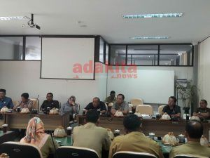 Dewan: Rencana Pembanguan Pabrik Gula di Kaulon Blitar Banyak Kejanggalan