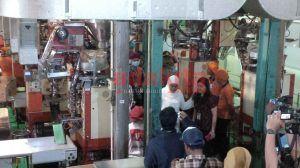 Kopi Indonesia, Menuju Pasar Ekspor