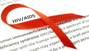 Ada 19 Penderita Baru HIV AIDS di Blitar, Rata-rata Berusia Produktif