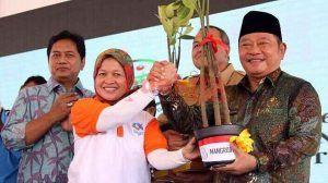 Kementerian Perketat Pengawasan Ikan Patin Dari Luar Negeri