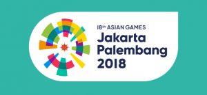 Jadwal Pertandingan Asian Games, 20 Agustus 2018