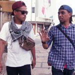 Inspirasi Perdamaian dari Ambon: 'Kamu rasa, saya rasa yang sempat terkoyak'