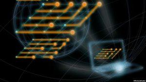 Amerika dan China Bersaing untuk Membuat Komputer Kuantum