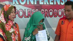 Guru Sebarkan Kebenciaan di Sosial Media Ditangkap