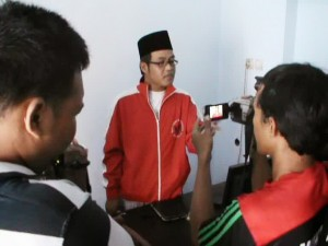 Cambuk Jombang