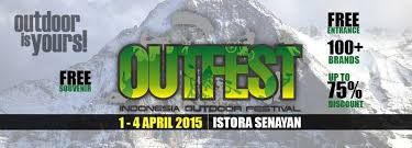 indonesia-out-fest