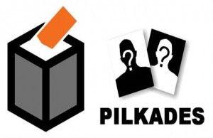 1441166029-Pilkades