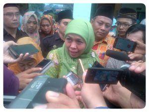 Hanya 4 Lokalisasi se-Indonesia yang Ditutup Jelang Ramadan