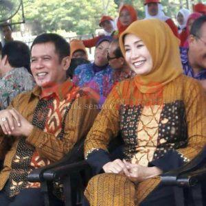Terlibat Kasus Batik, Bunda Ita Bakal Dihadirkan di Persidangan