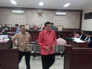 Penganggaran Kain Batik Muncul Pasca Evaluasi Gubernur