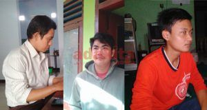 Kata LSM, Organisasi Mahasiswa, Serta Tokoh Agama Soal Tol Kertosono-Mojokerto