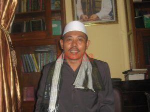 Pencipta Syiir Tanpo Waton Gus Dur, Dapat Hikmah Setelah Jadi Preman