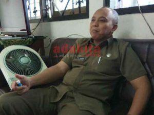 1.010 Guru Non PNS di Blitar Belum Terima Tunjangan Profesi