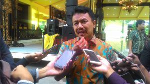 Petahana Sudah Kantongi 11 Nama Kandidat Bacawabup Jombang