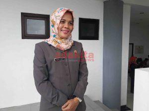 Anggota DPRD Blitar Resmi Bakal Terima Tunjangan Transportasi Rp 7,6 Juta Per Bulan