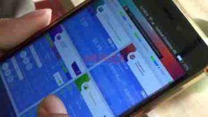 Bayar Kopi di Tulungagung, Kini Bisa Pakai Uang Digital