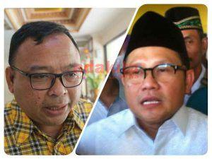 Jelang Akhir Tahun, Golkar Dan PKB Belum Turunkan Rekom Untuk Pilbup Jombang